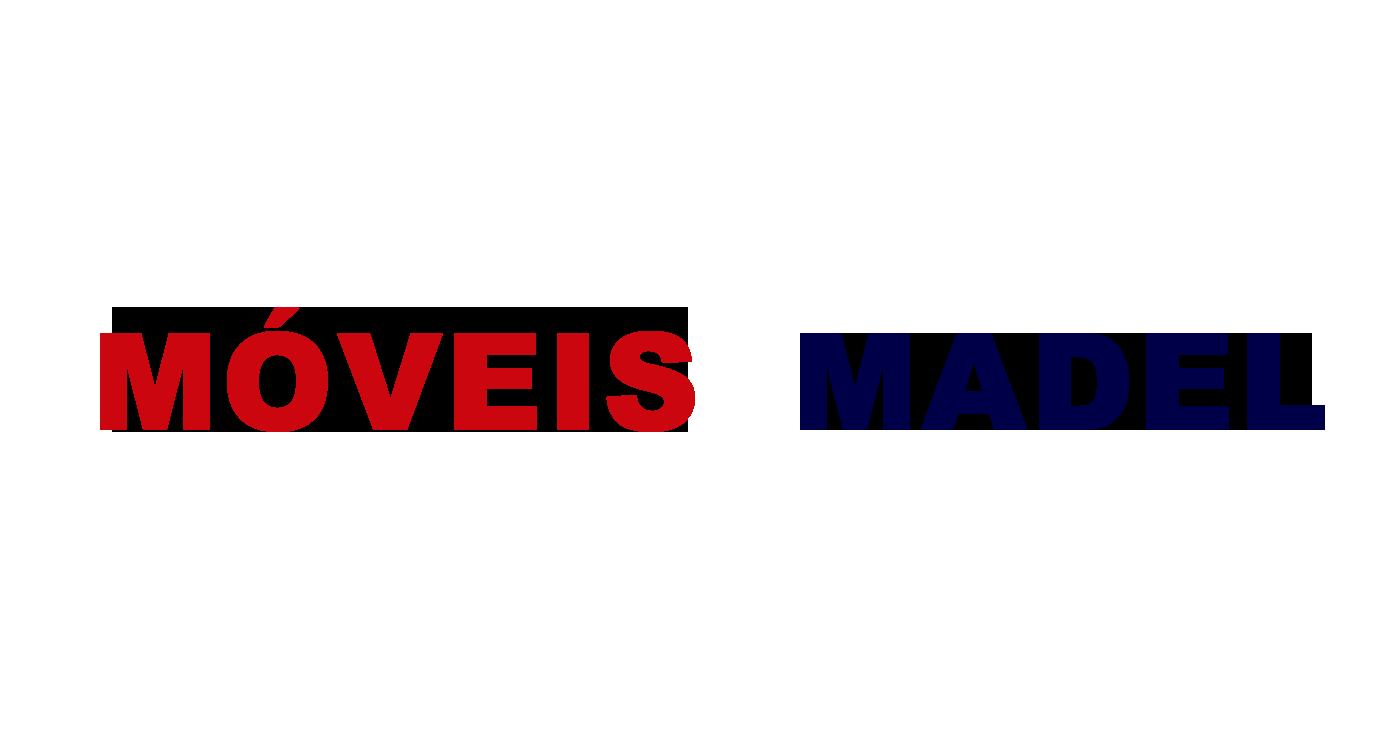 Móveis Madel - Mudança Diária - Mobiliário em Valpalços